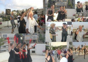End-of-summer-party-August-30th-20111-300x212